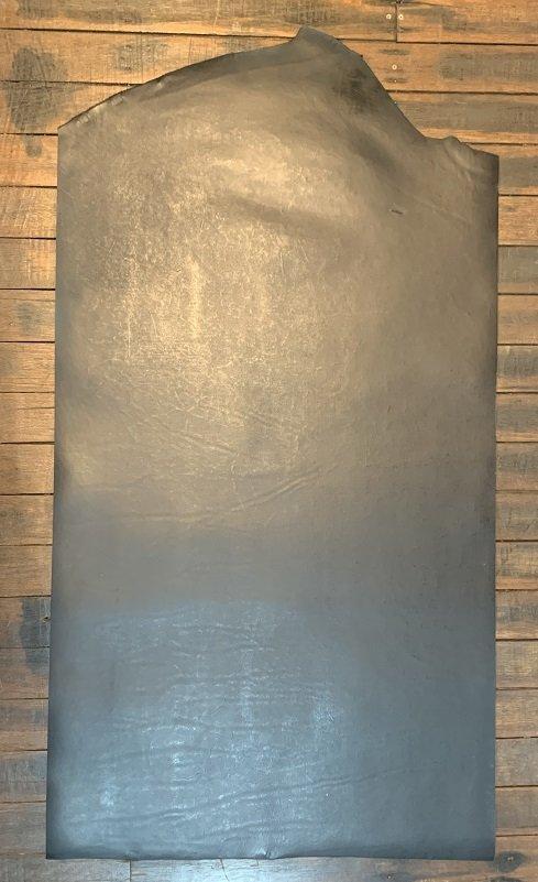 Black Single Butt Aus 3.5mm