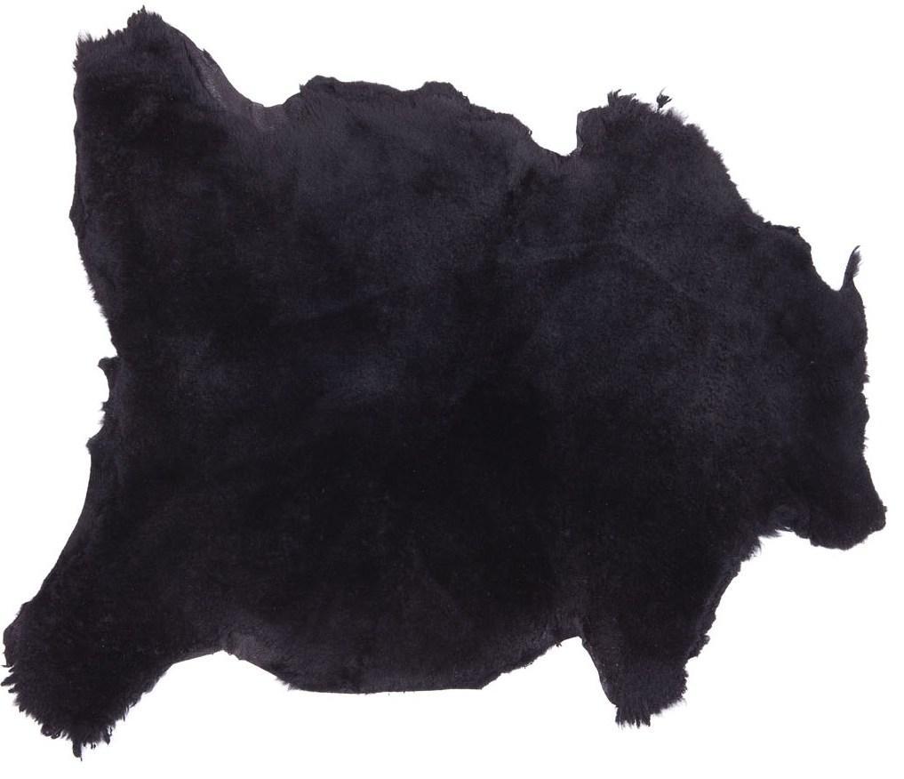 Sheep Skin Rugs