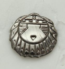 Concho Shield N/P