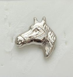 Concho Horse Head N/P