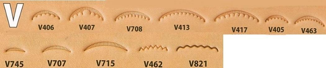 V Veiner tools