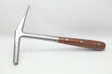 Saddlers Hammer