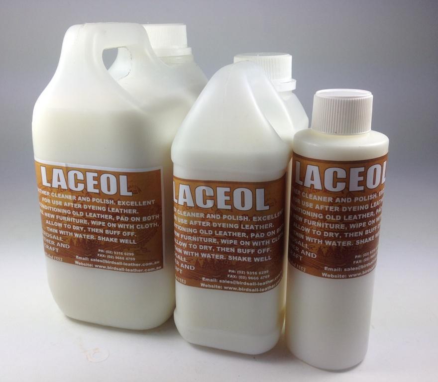 Laceol