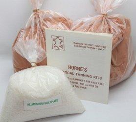 Vegtan Tanning Kit Commercial