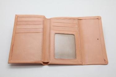 Wallet insert WS70