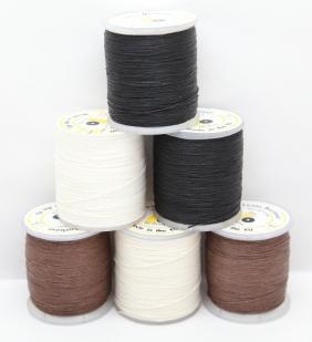 No.18 Linen Thread 3 cord