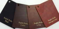 TB Bag Sides 2mm - Click for more info