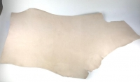 InSole Single Shoulder Natural - Click for more info