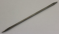 "Stabbing Awl with eye 4"" - Click for more info"