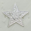 Concho Star 32Mm S/P - Click for more info