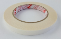 Double sided tape 12mm - Click for more info