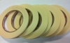Double Sided Tape 6Mm - Click for more info