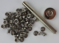 Eyelet 616 (3.5mm) Kit - Click for more info