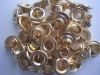 Eyelets M10 (5.3mm) ID pkt 100 - Click for more info