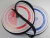 Hook & Loop 25Mm - Click for more info