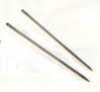Glovers Needles pkt 25 - Click for more info