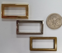 Rectangle 25mm 10495 - Click for more info