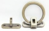 Bag Clasp 1513 A/B - Click for more info