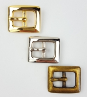 Full buckle 12mm 10844 - Click for more info