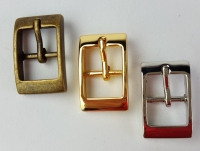 Full Buckle 12mm 13324 - Click for more info