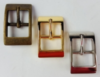Full Buckle 25mm 13326 - Click for more info