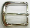 Half Buckle 30mm 15530 - Click for more info