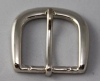 Half Buckle 30mm 2315 - Click for more info