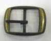 Full Buckle 25mm 2704 - Click for more info