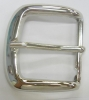 Half Buckle 38mm 8430 - Click for more info