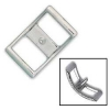 Conway Buckles - Click for more info