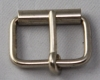 Half Roller buckle - Click for more info