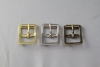 Skate buckles 25mm - Click for more info
