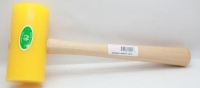 Poly Mallet Large - Click for more info
