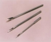 #8 Needle Large Straight - Click for more info