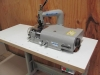 Highlead Skiving Machine - Click for more info