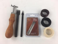 Hand Stitching Kit - Click for more info