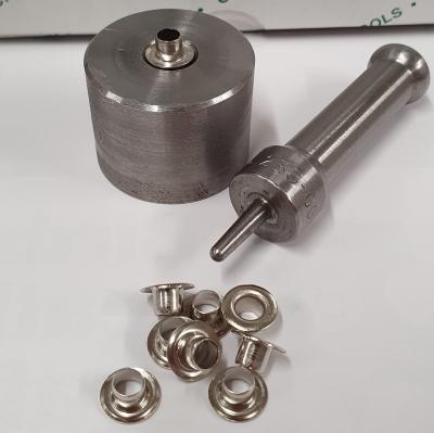 Osborne Eyelet Setter M10/5mm - Click for more info