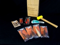 Basic Introduction Kit - Click for more info