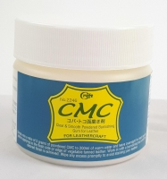 CMC Powder 2246 - Click for more info