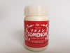 Somenon (Masking agent) - Click for more info