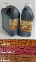 1Ltr Easy Toner Antique - Click for more info