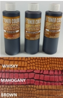250Ml Easy Toner Antique - Click for more info