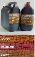 2Ltr Easy Toner Antique - Click for more info