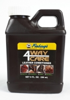 4 Way Care Conditioner 8oz - Click for more info