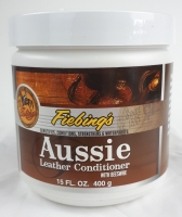 Aussie Leather Conditioner 15o - Click for more info