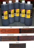 Antique Stain 32Oz - Click for more info