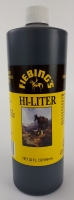 Fiebing Hi Liter 32oz - Click for more info