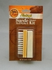 Suede Cleaner Kit - Click for more info
