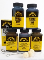 Fiebings Suede dye 4oz - Click for more info