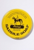 Saddle Soap Paste 3.5Oz - Click for more info